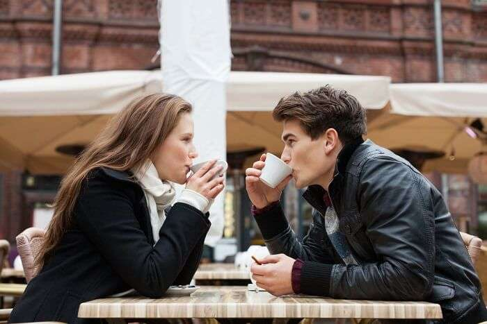 dating in berlin germany