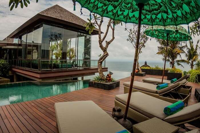 Best Villas In Jimbaran for extraordinary life