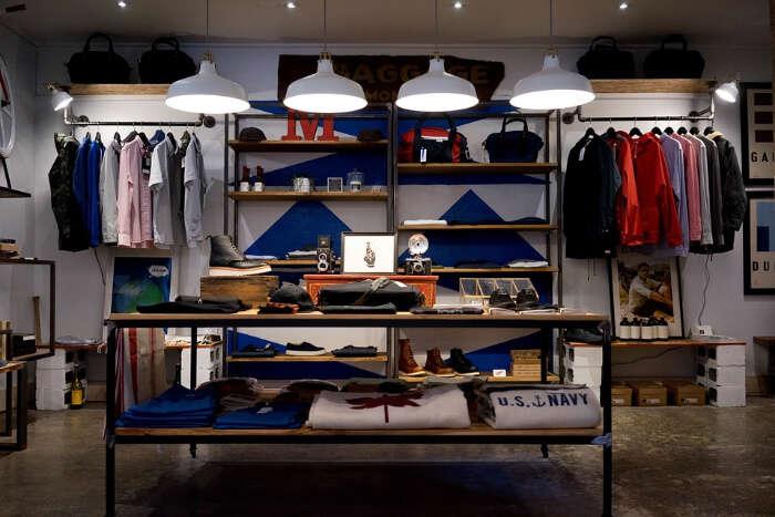 best shopping destination in Matara