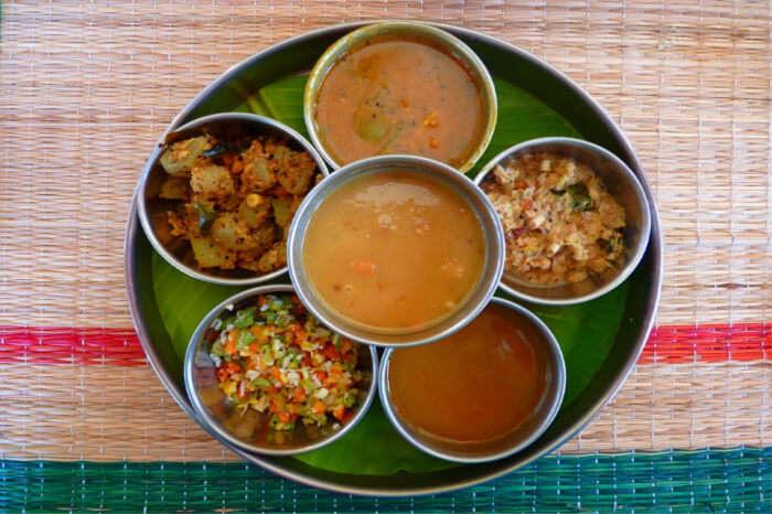 Khansama Indian Dhaba