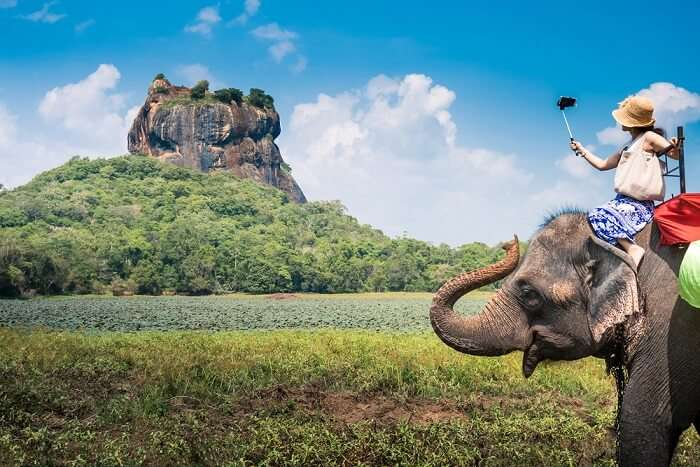 Best hings to do in Polonnaruwa