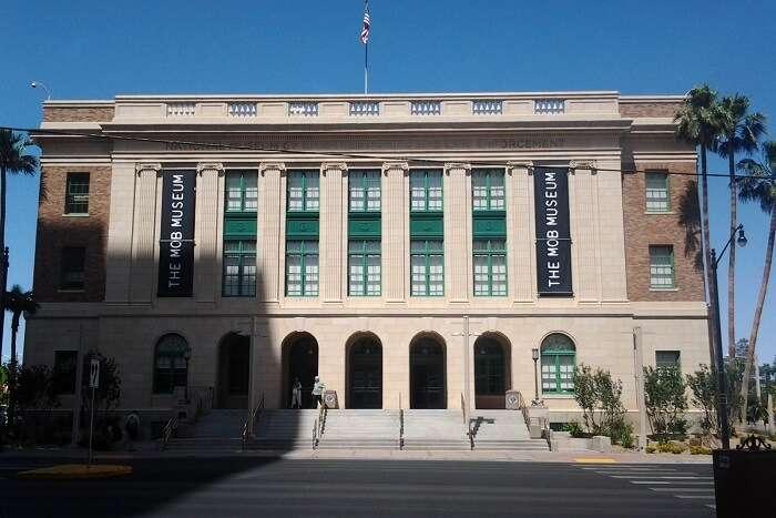 The Mob Museum.jpg