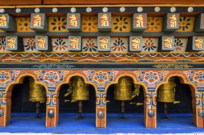 chimi lhakhang cover