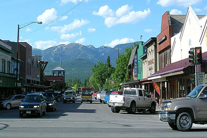 Whitefish_ A favourite for adventure lovers