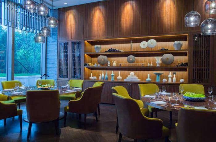 Best Indian Restaurants In Beijing