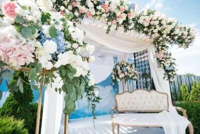 Classy Wedding Venues In Chicago