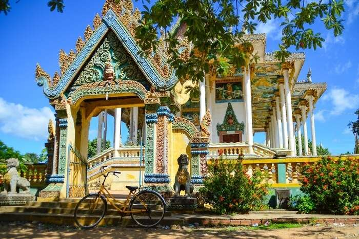 Best Things To Do In Battambang