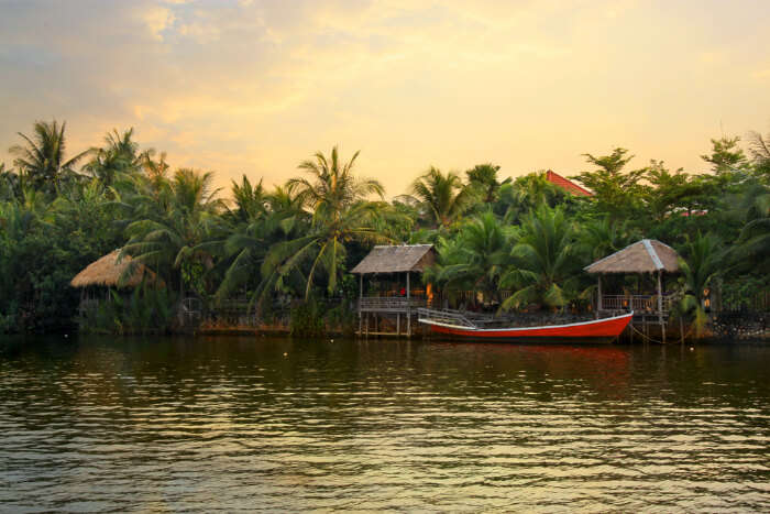 Best Things To Do In Kampot