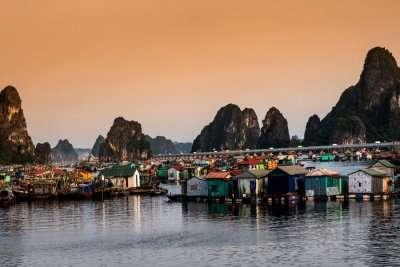 Best Suitable homestays in hanoi