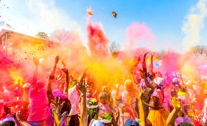 15 Best Festivals In South Africa For A Vibrant Holiday-3272