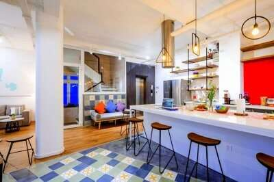 Homestays In Ho Chi Minh City