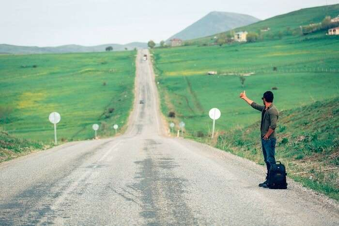 Hitchhiking In Turkey: A Detailed Guide For A Safe Adventure!