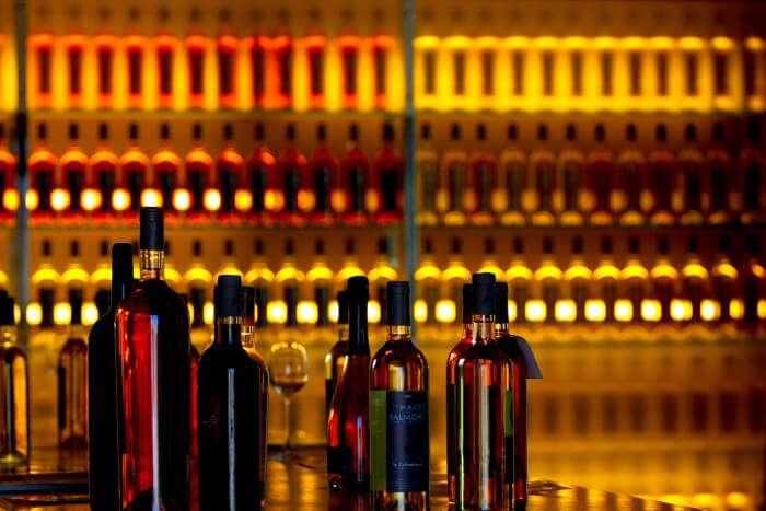 drink shop luzern, shopping in lucrene