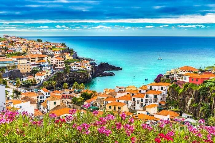 10 Portuguese Islands Whose Magnificence Will Blow You Away on tropical weddings, caribbean map, rugen island germany map, tropical islands germany, fruit island map, water island map, island nation map, strawberry island map, sea island map, tropical home, palm island map, large island map, tropical resorts, peter island map, hawaiian islands map, orange island map, sand island map, tropical islands to visit, tropical islands around the world, sunset island map,