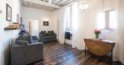 Awesome Homestays in Italy