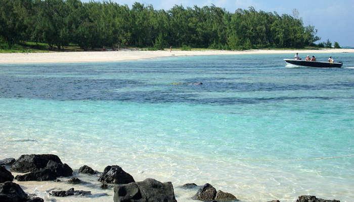 Île aux Cerfs1
