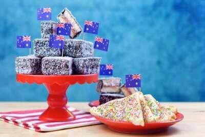 Australian-Desserts_cover
