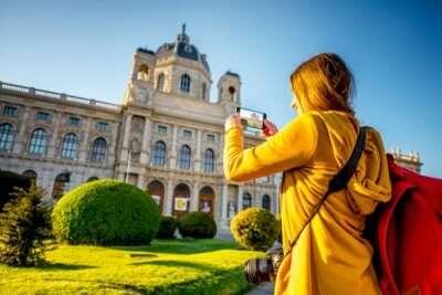 Austria Museums