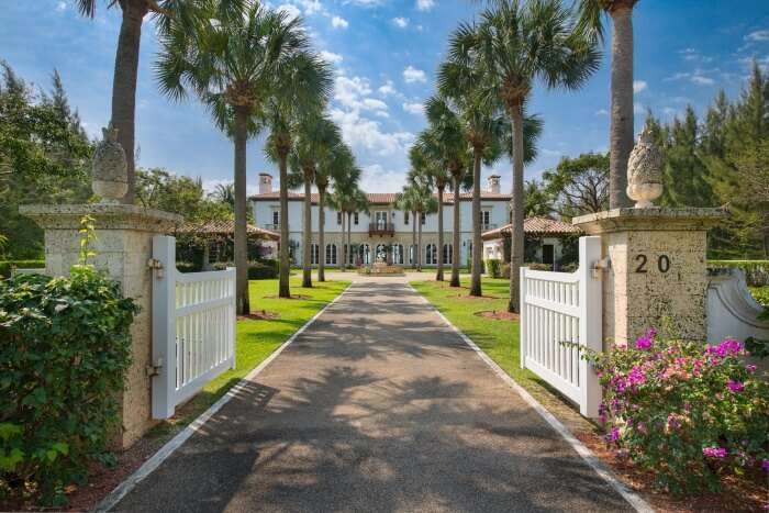 Bahamas Princess Resort & Casino Freeport Resort Club