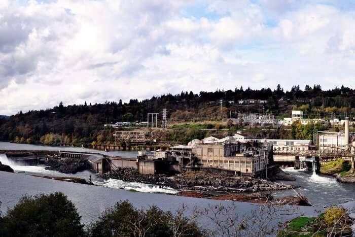 Best Time to visit Oregon