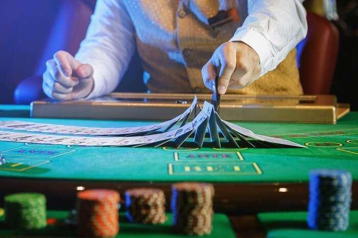 Best br casino casino gambling gambling warship gunner 2 pc game download