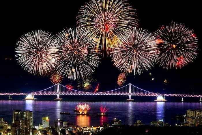 japan new year