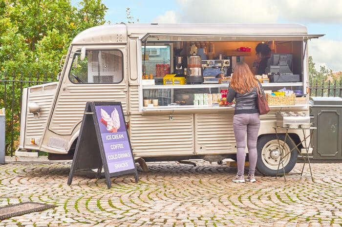 Cover London Street Foodepb
