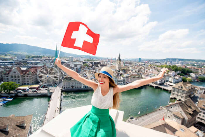 Zurich Travel Tips