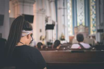 Best Churches In Nelson