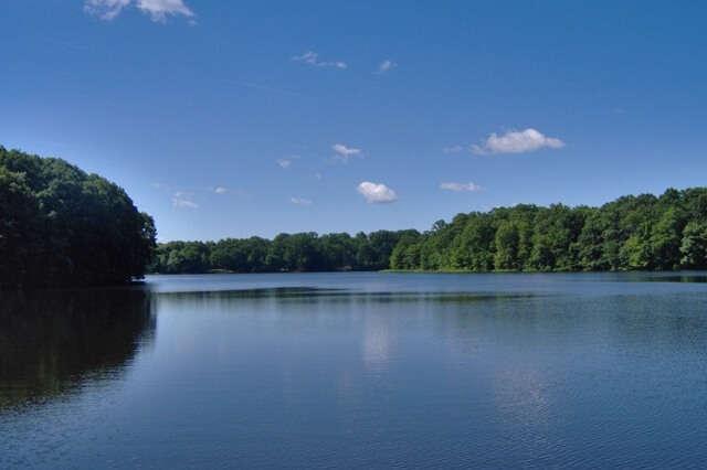Farrington-Lake.