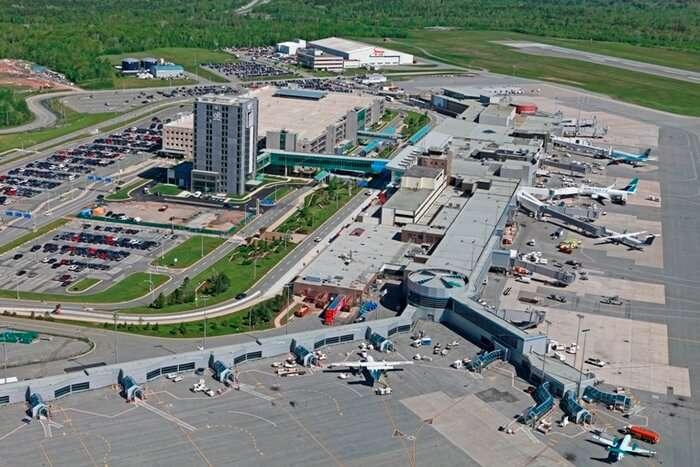 Halifax_Stanfield_International_Airport_