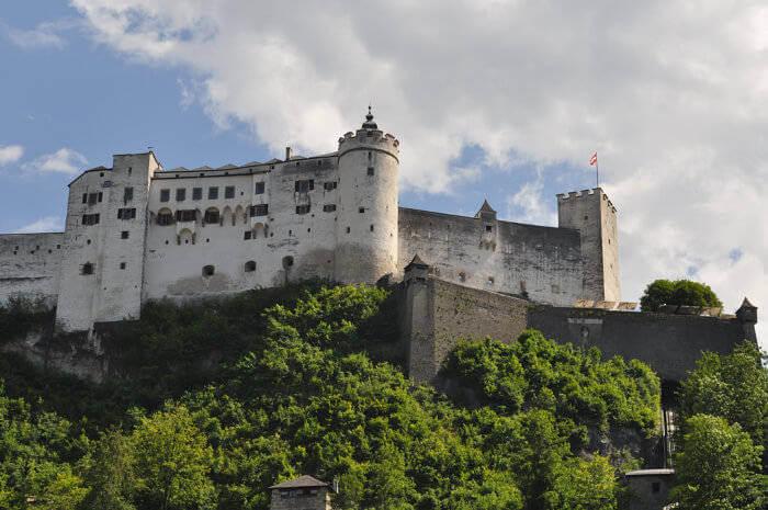 Hohensalzburg-Castle_2th oct