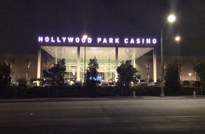10 Famous Casinos In Los Angeles That You Must Visit