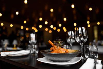 Indian Restaurants In Hobart