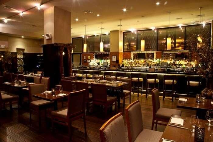 6 Best Indian Restaurants In New York