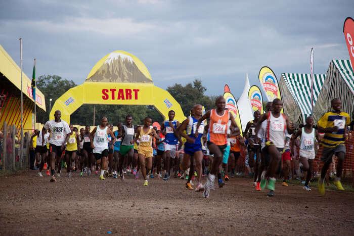 Kilimanjaro_Marathon