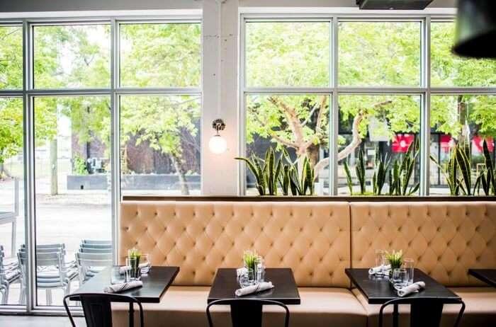 Miami Cafes cover