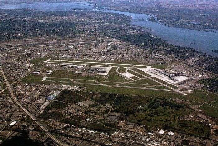 Montreal_Pierre_Elliott_Trudeau_International_Airport_