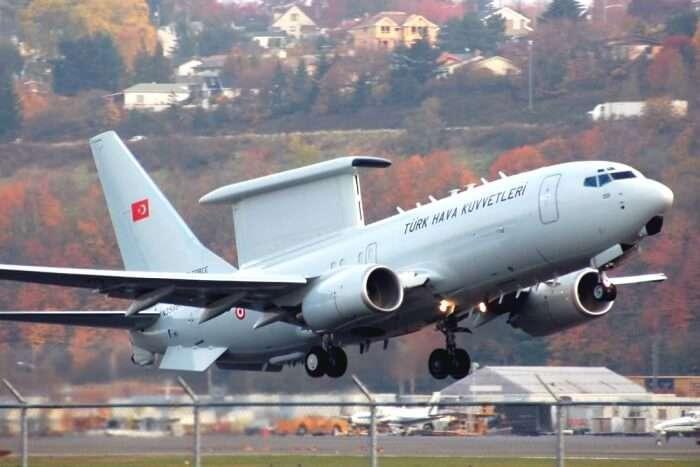 Murted Air Base