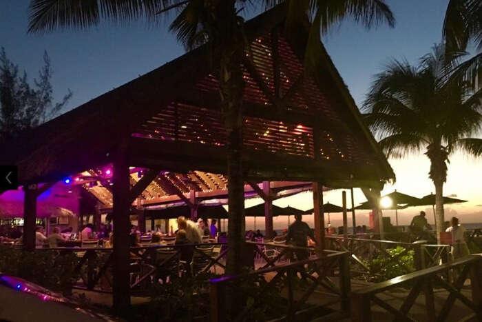 Best Indian Restaurants In Cayman Islands