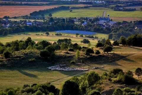 Nature Land Slovakia