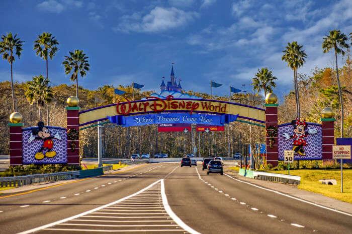 771c0e57da22ca Orlando With Kids: 11 Incredible Places For A Delightful Vacay
