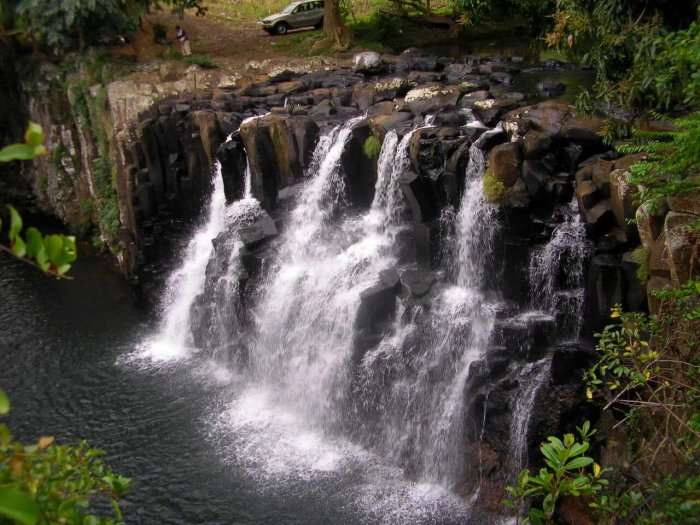 rochester fall
