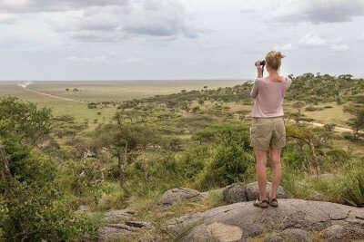 Tanzania-in-November_22nd oct