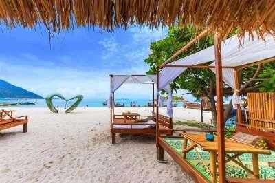 Thailand Family Resorts