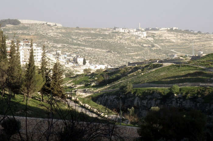 The-hell-of-the-Valley-of-Hinnom