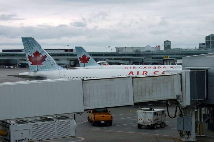 Toronto_Pearson_International_Airport_