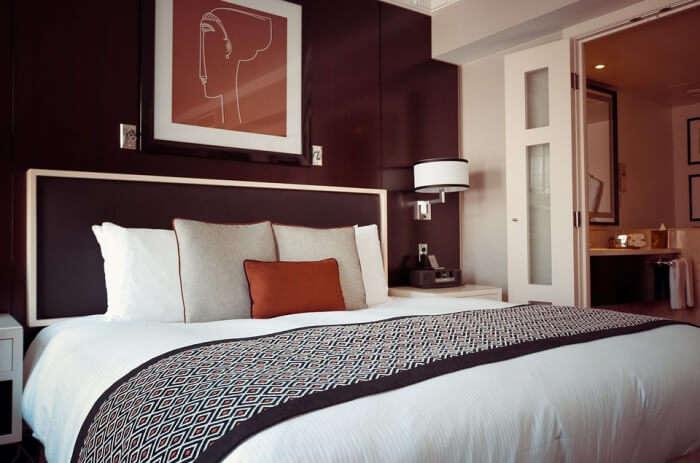 Tuan Chau Sea Side Hotel