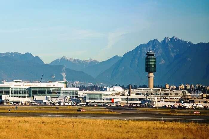 Vancouver_International_Airport_