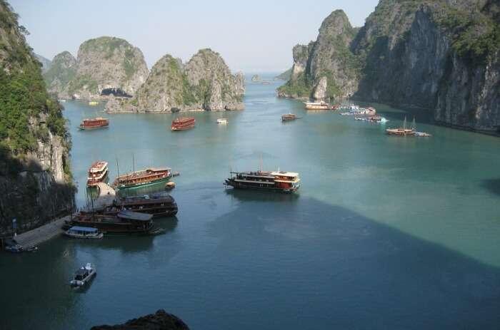 What-To-Do-At-Tuan-Chau-Island